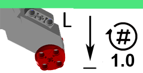 lgmotorleftdownrotations288x148gn-10