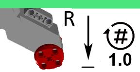 lgmotorrtdownrotations288x148gn-10